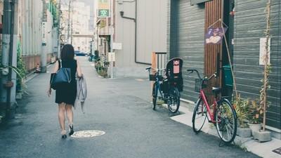 歌舞伎町傳說!打掃旅館電話響絕不能接 爺爺:風俗妹死了還打來