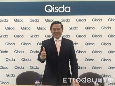 佳世達9月合併營收創歷史新高 年增11.8%