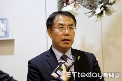台南市宣布停班停課考量市民安全