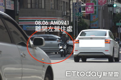 6天直擊「韓式責任制」 上班日最晚13:30出門
