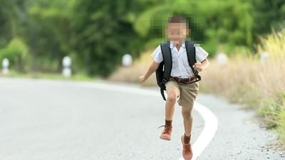 14歲孩說「當壞人比較輕鬆!」母嚇壞 教師無奈認同:法律保護壞人