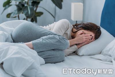 讓鄰居到家中「聊天過夜」 她叫醒對方竟遭性侵