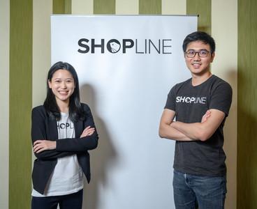 SHOPLINE揭跨境東南亞最具潛力據點
