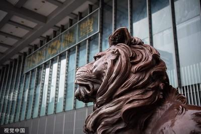 香港網友816擠兌ATM 銀行出招