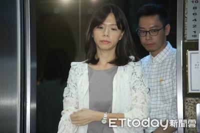 洪慈庸宣布退黨 時力:沒有回應