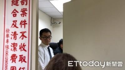 台南槍擊命案再聲押1人 檢警追緝2共犯