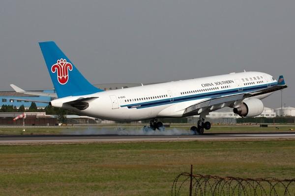 美國氣報仇宣布「6/16禁中國客機出入」 原因曝光:竟不甩我們!