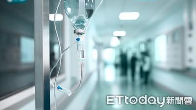 SARS病患口水濺滿護目鏡 護理師憶當年:準備好被隔離了