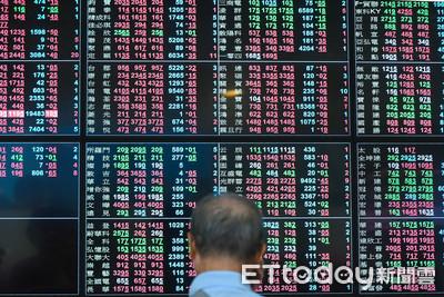 綠悅股東會討論下市 股東有2權益不可不知