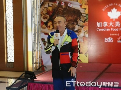 韓國瑜選市長 2千萬給潘恒旭曾任職公司