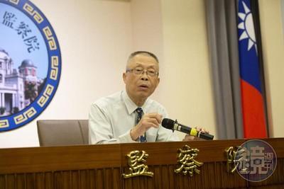 韓國瑜選市長支出1.1億 花44萬元買酒