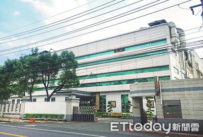 龜山工業區「陸海空」優勢 2千坪地8.2億元標售