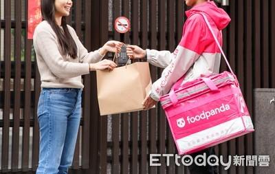 foodpanda宣布將增單車、步行外帶員!