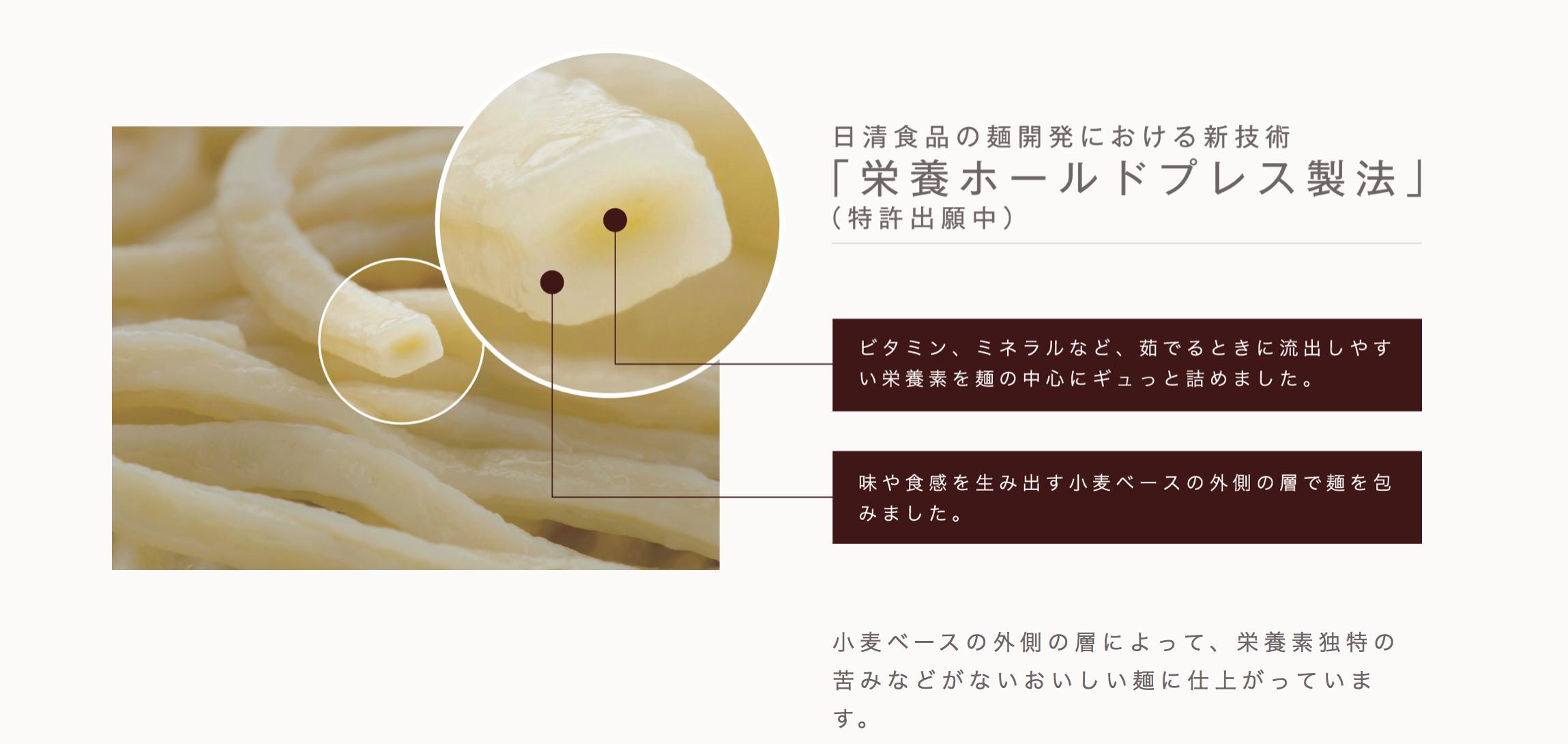 ▲泡麵。(圖/產品官網)