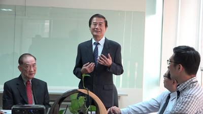 彥臣生技上半年營收大增178.8% 每股盈餘0.44元
