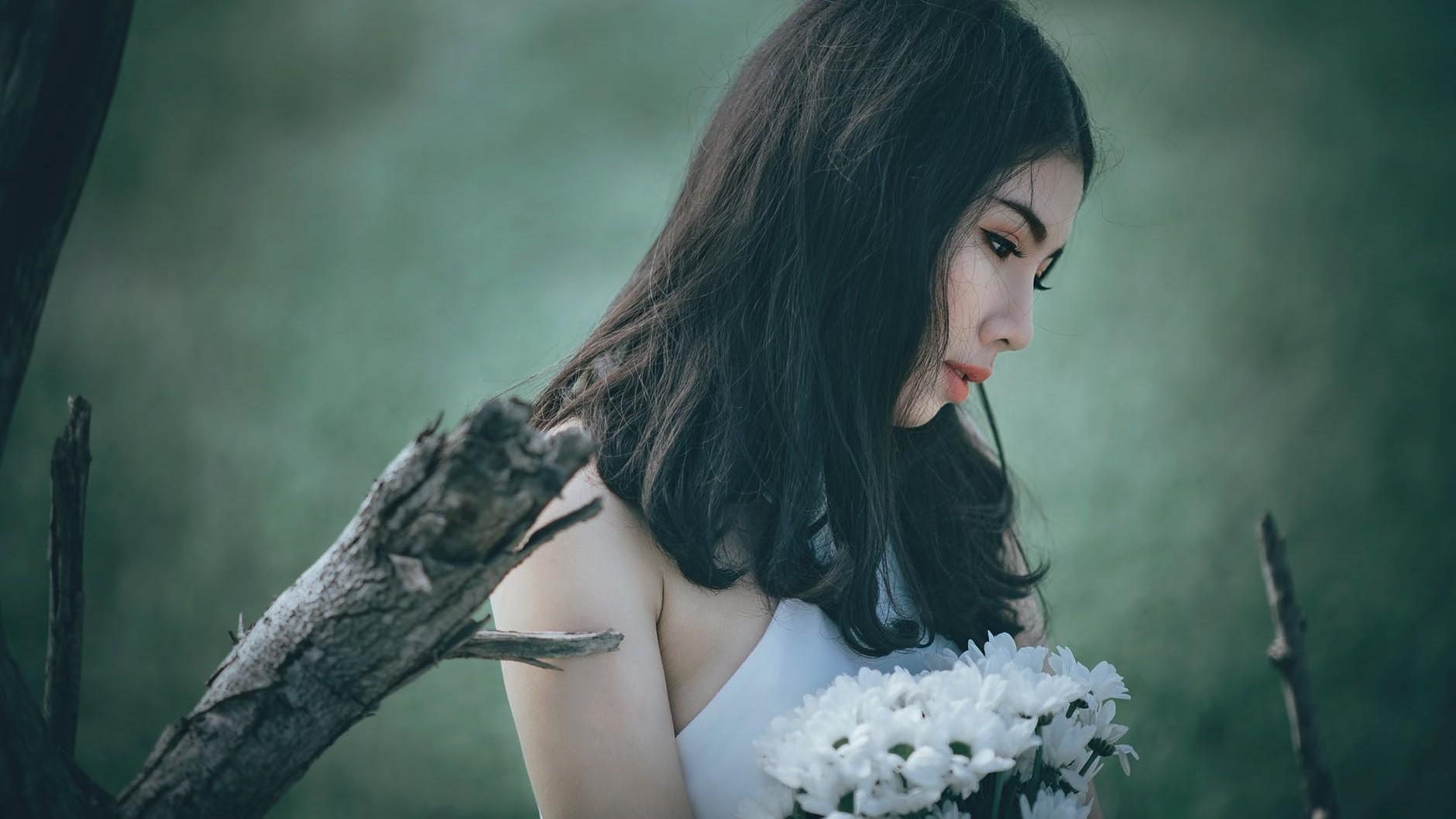 12星座戀愛盲點 金牛犯傻偏愛錯的人、雙魚愛上了就打死不退