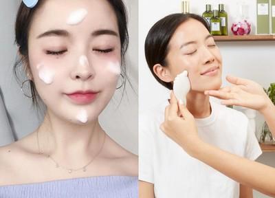 品木宣言6大護膚療程全部免費!