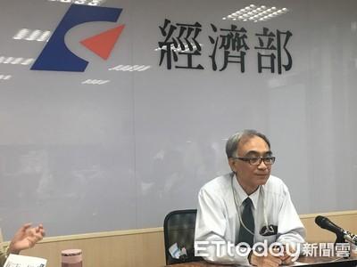 經濟部工業局副局長楊伯耕陞任加工處長 目標提升產業創新能量