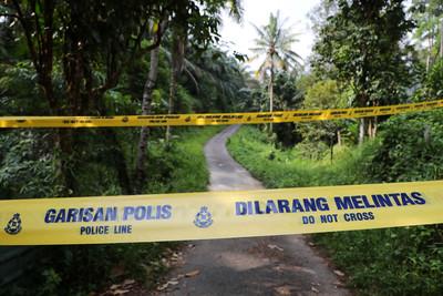 15歲少女離奇失蹤 死因:腸出血