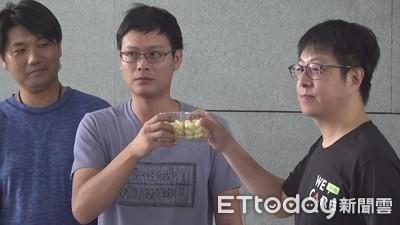 奔行政中心 WeCare:韓國瑜不要違憲