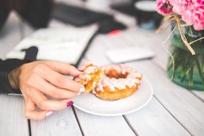 健忘、暈眩...這16種疾病都跟「胖」有關!減重靠節食、運動沒用