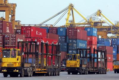 貿易戰衝擊四小龍經濟 孫明德:台灣靠兩點優勢贏過港韓星