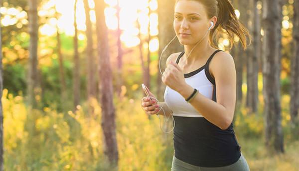 10種「最佳燃脂運動」大公開 這項特別適合沒耐心的人