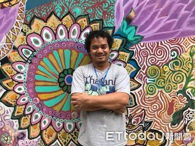 柬埔寨Phare馬戲團-藝術家的搖籃