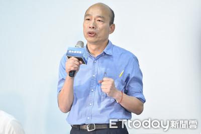 黃光芹:有關韓政治獻金請國家機器進場