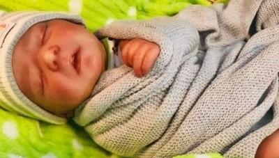 嬰出生就夭折 友致電殯儀館:被騙了