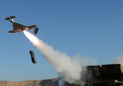 無人機貴不貴?非量產武器系統的昂貴