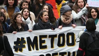 25%法女認同「約喝酒是性騷擾」!男女相處7種NG行為調查 瑞典男:開黃腔是權力