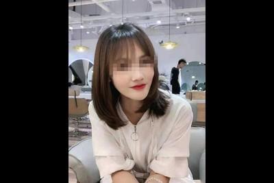 2原因曝光!28歲女整形慘死手術台