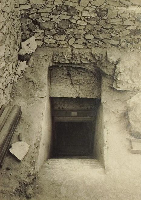 ▲▼埃及。(圖/翻攝自維基百科)