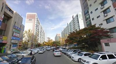 去哪裡《寄生上流》?韓國天龍人都住「江南區」 難怪大家都愛江南大叔