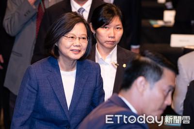 韓國瑜為軍購案謝川普...阮昭雄:他還應該謝謝蔡英文