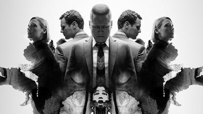 《破案神探》第二季! 揭底殺人魔皮囊下的心靈 犯案從非一時衝動