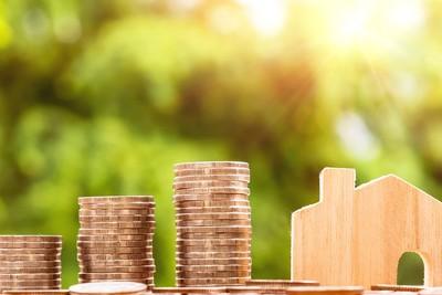 海外資金匯回專法 申請匯回比例仍低