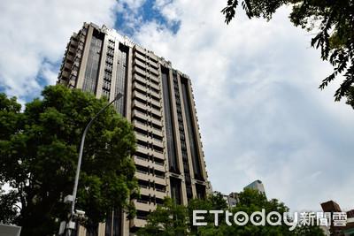 民營銀行砍豪宅貸款利率 遭央行盯上