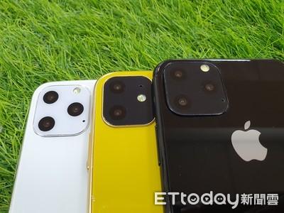 iPhone新預測 郭明錤:不支援筆