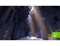 NVIDIA大秀光線追蹤新技術 支援《電馭叛客》《看門狗:自由軍團》