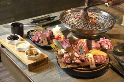 新竹響燒肉奪「美旗林」評鑑賞