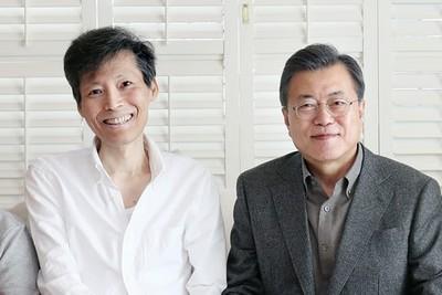 南韓記者李容馬癌逝享年50歲