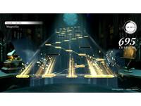 全3D化冒險解謎作 雷亞《DEEMO -Reborn-》11/21登PS4