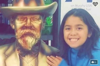 3比特犬圍攻9歲女 父目睹她慘遭咬斷頸