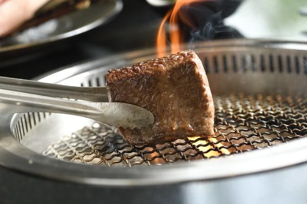 台南人最推薦的燒肉店排行榜出爐!碳佐麻里奪單點型態第一名 | ETtod