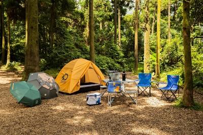 限量「Discovery露營商品」來了!最低2.4折就能集點加價購