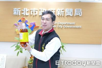 蘋果西打下架166萬瓶3-8月製造皆可退貨
