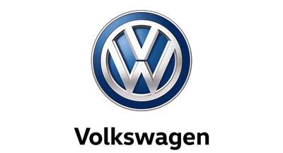 福斯「新Logo」將於9月亮相