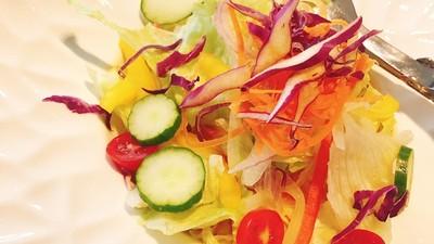 外食族也能健康瘦!醫師教你避開「爆肥地雷餐」 吃早餐店蔬菜先加量